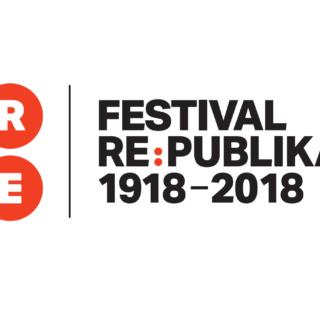 festival republika
